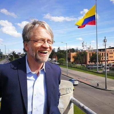 @AntanasMockus