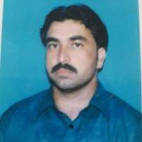 KhadimUllahWazr