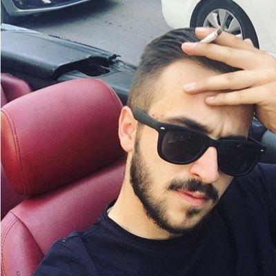 şükrü On Twitter Seçkin J Türk Ruj Ft Arslantürk Httpstco
