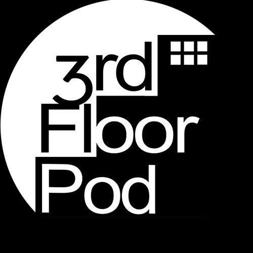 3rd Floor Podcast