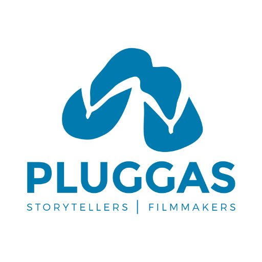 @pluggas