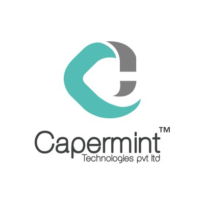 Capermint Technologies Pvt. Ltd.