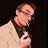 John_bassett's avatar