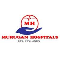 Murugan Hospitals
