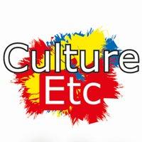 Culture Etc