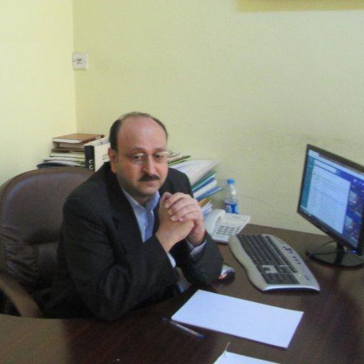 Omar Alhunaiti (@omaralhunaiti68)   Twitter