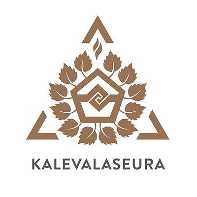 Kalevalaseura