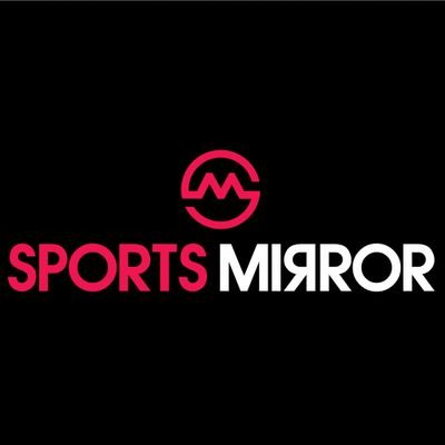 Sports Mirror Cricket