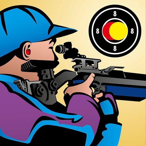 Shooting World Cup: Rifle
