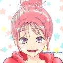 yuzumomo_eaka