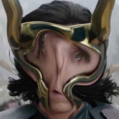 Badly photoshopped MCU (@badlyphotoshopp) Twitter profile photo