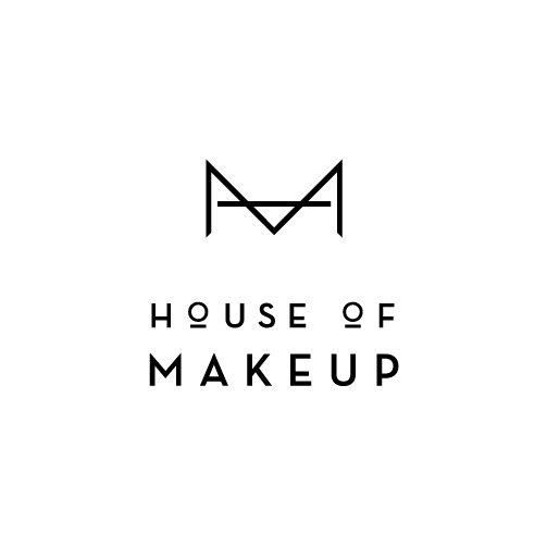 HouseOfMakeup