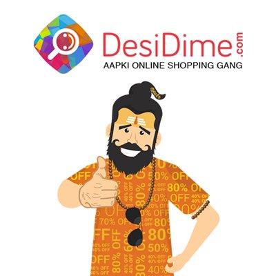 desi_dime