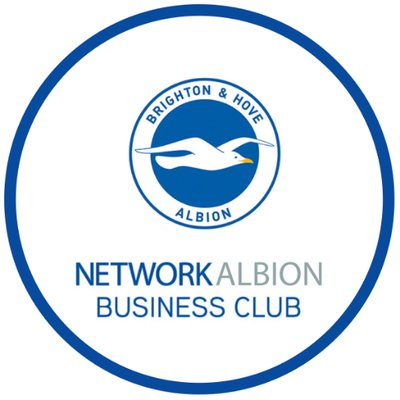 Network Albion's Twitter Profile Picture
