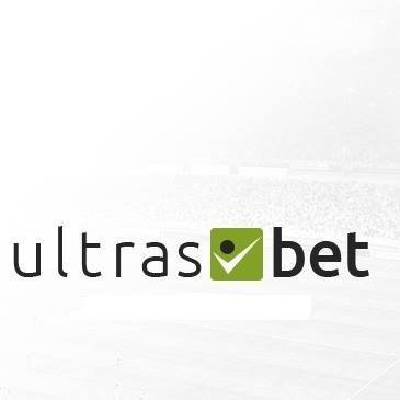 UltrasBet NHL
