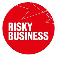 Risky Business Events London