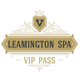 Leamington Spa Vip Pass On Twitter Worried About Your Cars Safety