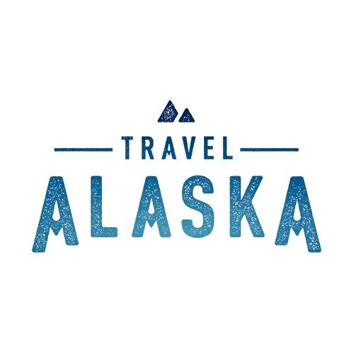 @TravelAlaska