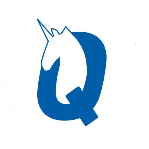 Quantum UNIQORN