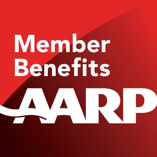 AARP Member Benefits (@AARPMemBenefits) | Twitter