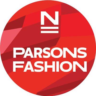 @Parsons_Fashion