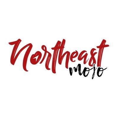 @NortheastMojo