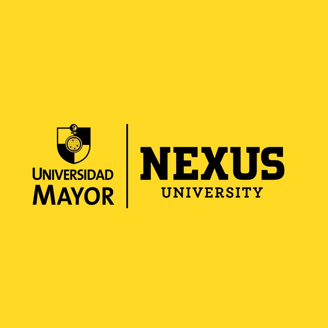 Nexus University