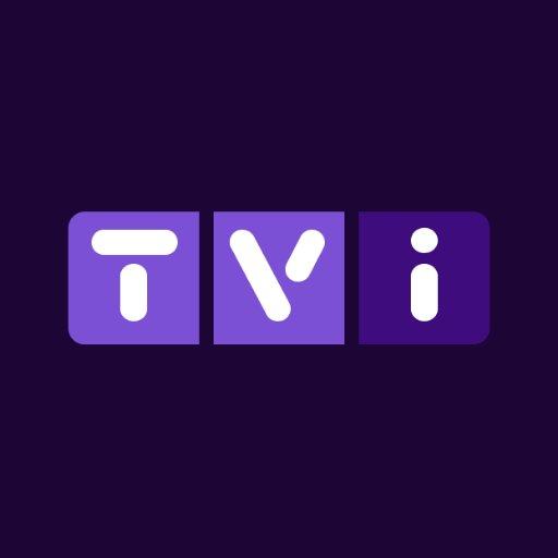 TVi TV-channel