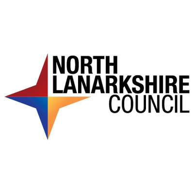 NorthLanCouncil on Twitter: