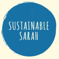 Sarah Greenfield Clark🐝ⓋRelentlessly Curious ( @climate_sarah ) Twitter Profile