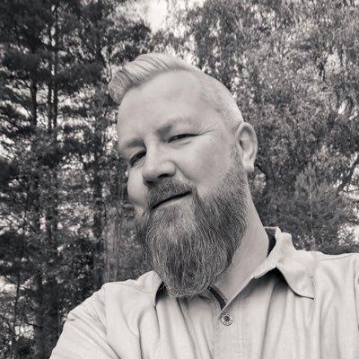 Ronny Bäckström