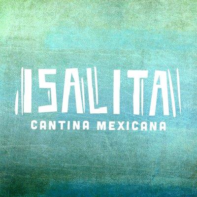 IsalitaA2