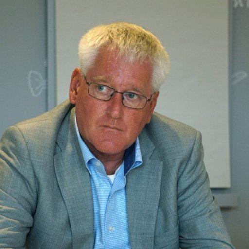 Bernard Schep - al tephaget - אל תפחד