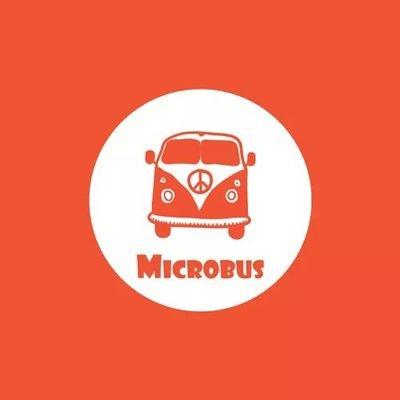 Microbus Store