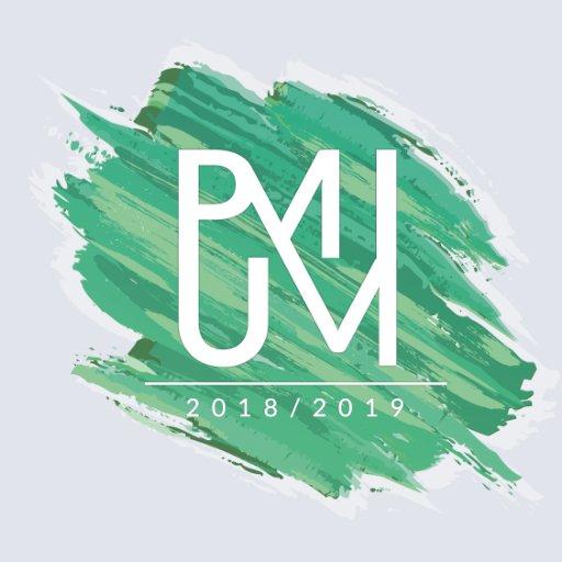 @pmium_official