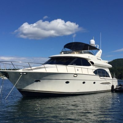 Equanimity Yacht Charters Inc Equanimity Inc Twitter