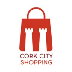 Cork City Shopping
