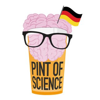 Pint of Science Germany e.V. (@pintofscienceDE) | Twitter