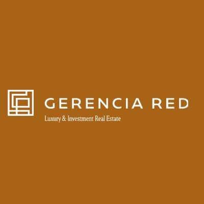 @GerenciaRED