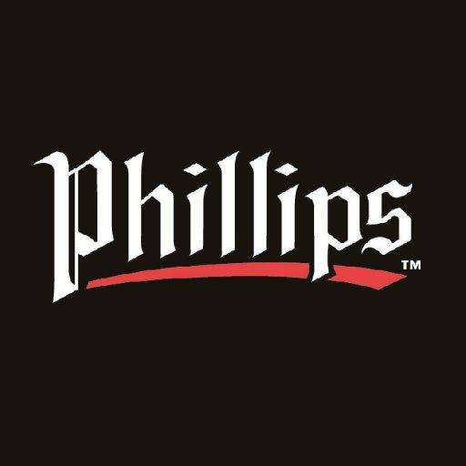 @PhillipsSeafood
