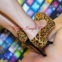 Taiwan Trample Club