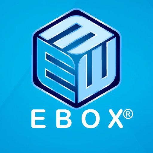 EntertainmentBox (@Ebox_Support) | Twitter