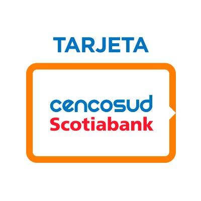 @TCencosudScotia