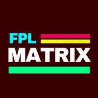 FPL Matrix