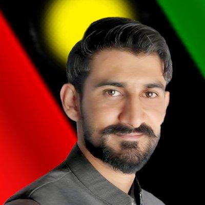 SarDar AnjUm YaSin's Twitter Profile Picture