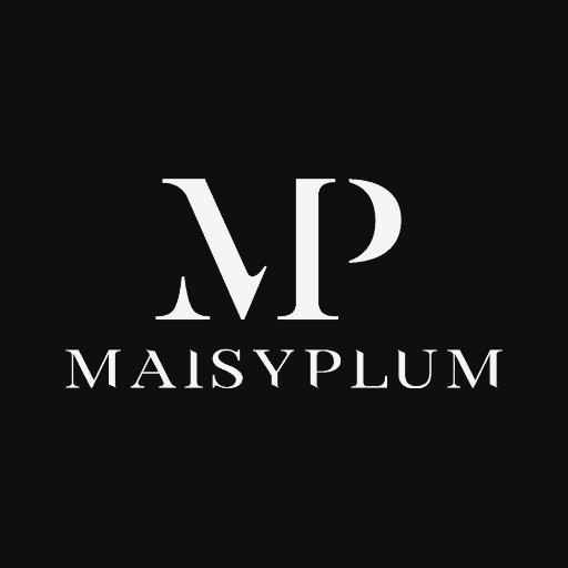 MaisyPlum