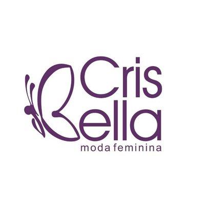 4d837a384a4 Cris Bella Moda (@CrisBellaModa) | Twitter