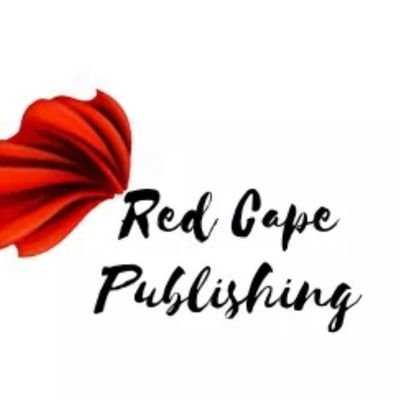 Red Cape Publishing