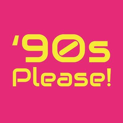 90splease.com (@90splease) Twitter profile photo