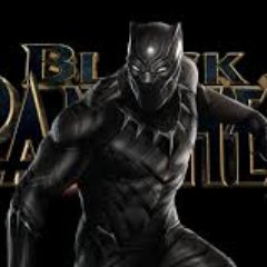 black panther 2 full movie free (@blackpanther2hd) | Twitter